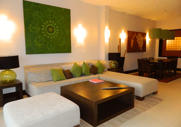 La Divina By Aldea Thai Playa Del Carmen Boutique Hotel