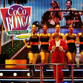 coco-bongo-front